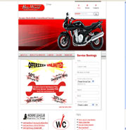 bikeworld.co.in