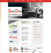 quickoffice.in