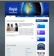 royalconsultants.org